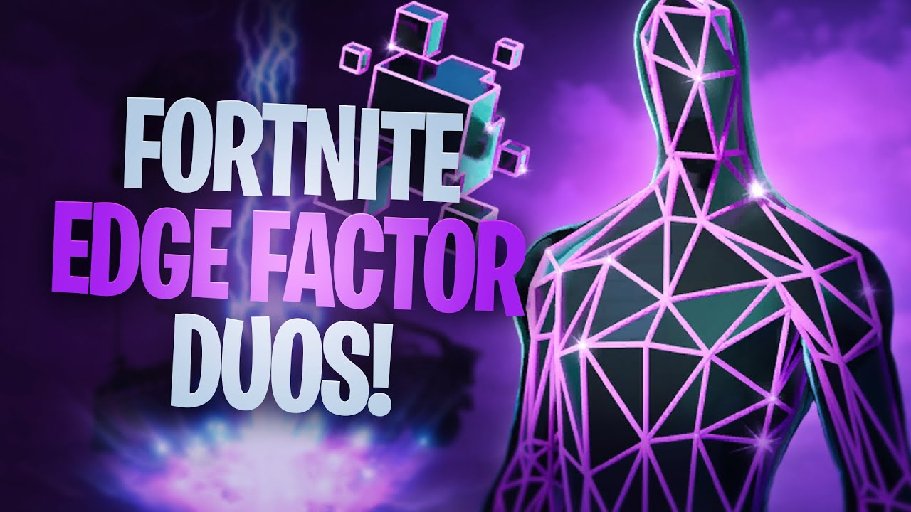 Zanitor - Winning is not our gameplan! - Fortnite Duos with @ZackScottGames !