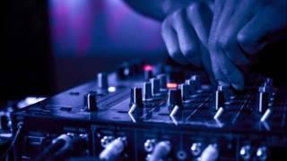 DJ Iron Ft Rasun  I-Octane [Reggae Mashup Tropical 2017]°•BrtH`Bluz [Burhay]