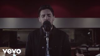 You Me At Six - Lived A Lie (Live From Dean Street Studios)