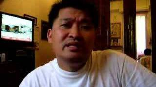 kung sakaling ikaw ay lalayo cover