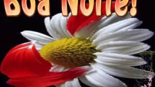 Música do Padre José Maria