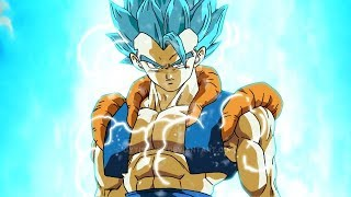 The New Super Warrior Revealed!   Dragon Ball Super Episode 114 Major Spoilers and Leaked Images!!