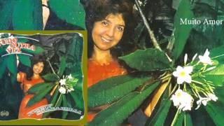 Josely Scarabelli - Muito Amor (LP Tudo Outra Vez) Favoritos 1984
