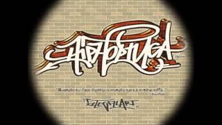 Friman ft Happy, Dude e Joka - Dedico (C/letra)