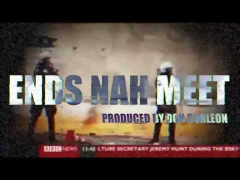 morgan-heritage-ends-nah-meet-official-music-video-vp-records