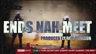 Morgan Heritage - Ends Nah Meet (Official Music Video)