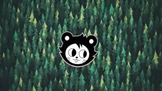 Adele - Hello ( Marshmello Remix)
