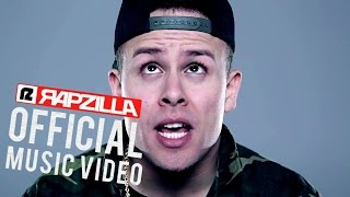 Skrip - When the Beat Drop music video - Christian Rap