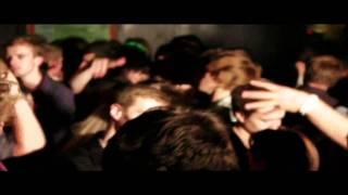 """War"" - Boy Kid Cloud (live)"