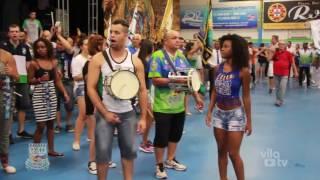"""VILA TV - """"Vila Maria, você mora no meu coração"""""""