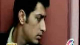 Dard Rukta Nahi Ek Pal Main_by AQEELSS SAM