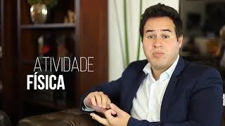 Entrevista para o Portal G1 - Globo.com - Depressão