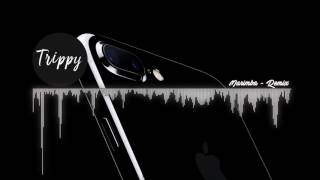 Marimba - Remix iPhone Ringtone feat.SIRI (Marimba Remix)