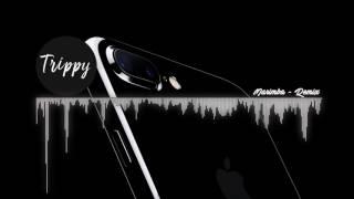 Marimba - Remix iPhone Ringtone feat.SIRI (Marimba Remix)