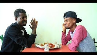 New Ethiopian Tigrigna Comedy Tegbarna Full Movie 1-15 2019