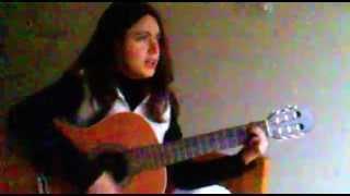 Tita Bellamy - Longe de ti