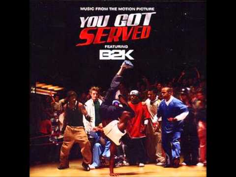 b2k-out-the-hood-ygs-soundtrack-hq-themusiq22