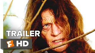 Jeepers Creepers 3 Trailer #2 (2017) | Movieclips Trailers width=