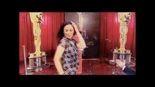Aaja Ni Aaja Ni (Bhangra star) By Tabish Iqbal (HIGH QUALITY) (Punjabi Bhangra song)
