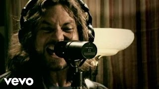 Pearl Jam - World Wide Suicide