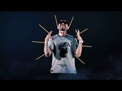 coez-tutto-normale-official-video-coezofficial