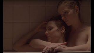Nina - Trailer