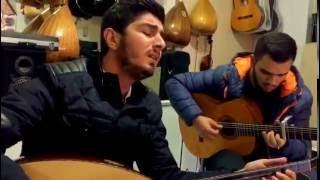 Rıdvan Adede-Öldüm Yar