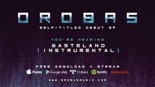 Wasteland (Instrumental