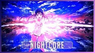 Nightcore - Go Solo (Alari Remix Radio Edit) [Koehne & Kruegel ft. Jasmiina]