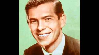 Johnnie Ray - Ooo! Aah! Oh! (This Is Love)