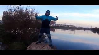 Yassine Artinek -  its real