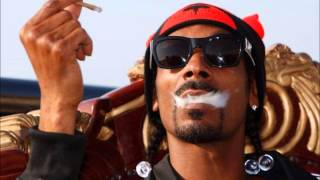 Dj Keef - Special Snoop Dogg #1