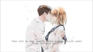 Feint - We Won't Be Alone (ft. Laura Brehm)