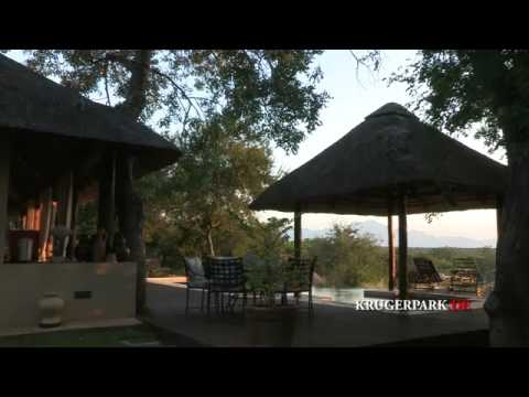 Khaya Ndlovu Manor House – Best South Africa Safaris