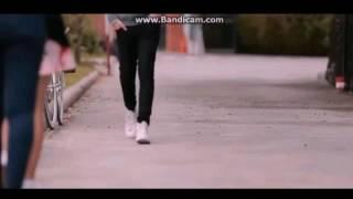 Kore Klip Gülşen Bangir-Bangir