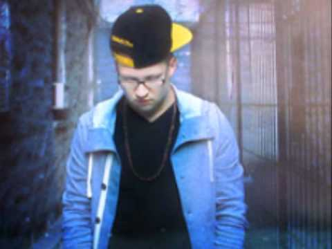 andy-mineo-every-word-ft-co-campbell-pablo29squawrl