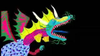 Little Dragon - fortune