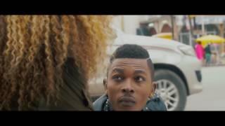 Ambe feat Daphne - Better Boyfriend (Official Video) by Dr Nkeng Stevens