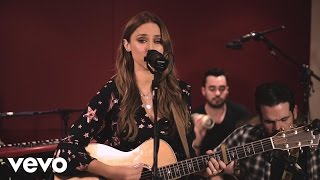 Una Healy - Battlelines (Live Session Video)