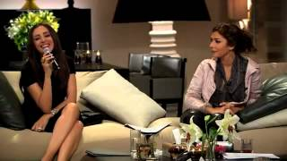 SOLA EPISODE WITH ABBADI AL JOHAR AND ANGHAM