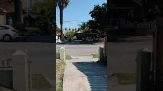 My dumb ass fucking neighbors 😒(1)