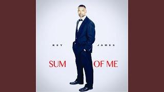 Sum of Me