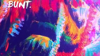 WILD - Back To You (BUNT. Remix)