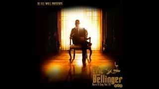 Eric Bellinger - Film Me (feat. Sevyn Streeter)