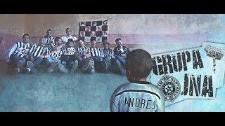 Grupa JNA i Andrej | Dete Partizana