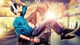 Aakko - Enakenna Yaarum Illaye | Anirudh | Next single teaser width=