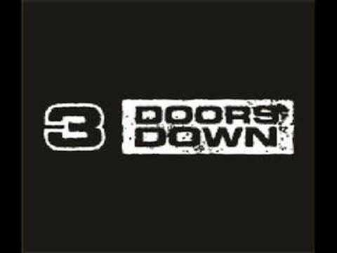 3-doors-down-here-with-out-you-acoustic-snake0201