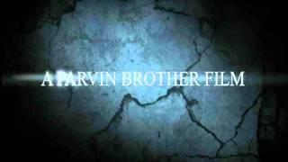 Movie X 2011 Intro.avi
