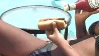 Heinz Ketchup: Summer Splendor