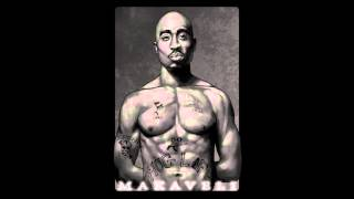2Pac ft. Linkin Park & Eminem - Stay Strong [NEW 2015]